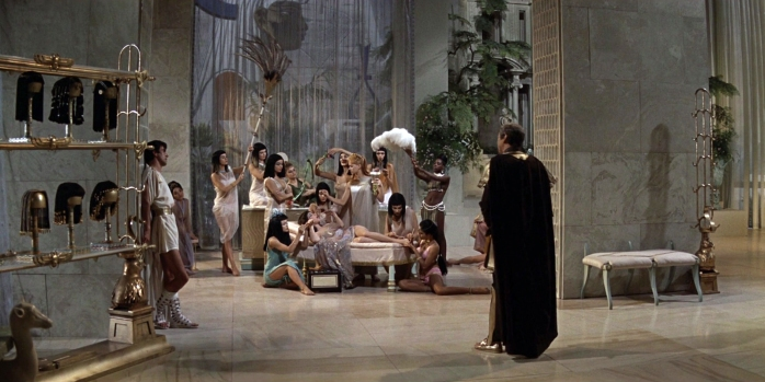 cleopatra-14-cleobath
